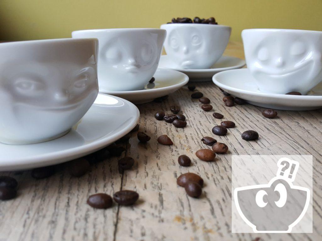 happycups presszó csészék