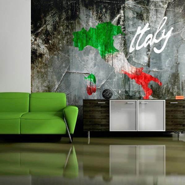 Fotótapéta - Ciao Italy